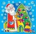 20071219110638-santa-claus.jpg