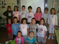 primaria3a